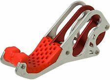 Mammut Belay device Smart Alpine 7.5 - 9.5 Smart Alpine 7.5 - 9.5 221000970