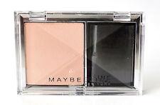 Maybelline Expertwear Blush Sweetheart Rose -53