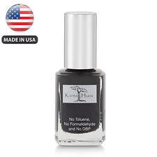 Karma Organic Nail Polish Non-Toxic, Vegan and Cruelty-Free Manicure New (VINYL)