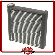 New A/C Evaporator Core 1220540 - 27280EM40A For Versa Tiida