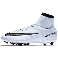 Nike Mercurial Victory 6 CR7 DF AG Football Boots Juniors 4.5 UK