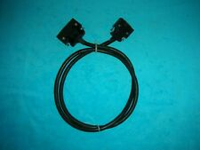 BULLETIN CABLE FOR SERVO DRIVE APPROXIMATELY 25/' 198754 600V AWM 20328