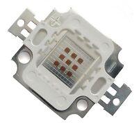 10W High Power LED Light Lamp Bead Infrared IR Light 850nm Bulb 4.5-5.5v 1050mA