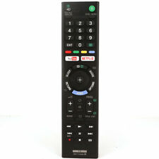 NEW Original for Sony RMT-TX300E LED LCD TV Remote Control Universal Remote