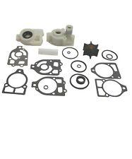 MerCruiser Pre Alpha R Drive Water pump impeller kit Sierra 18-3317