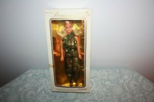 UNEEDA DOLL FROM THE PRINCESS IMPERIAL COLLECTION 1992 NRFB