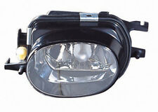 Fog Light Assembly Left Maxzone 340-2003L-AQ fits 03-05 Mercedes E320