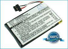 Battery for Navigon 20 Easy 20 Plus NEW UK Stock