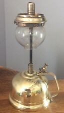 Excellent Tilley TL13 / 14 table lamp