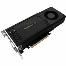 Gainward GeForce GTX 660 ti 2gb GDDR 5 Borderlands Edition tarjeta gráfica