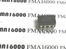 LM358J  CDIP8  MOTOROLA