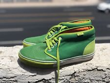 7388d82a1a Kicks Hi Vans Size 11
