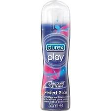 DUREX Play Perfect Glide GEL 50 ML