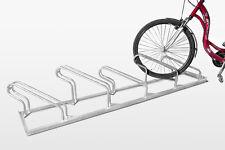 fahrradst nder aufbewahrung ebay. Black Bedroom Furniture Sets. Home Design Ideas