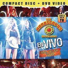 En Vivo Gira Mexico 2005 2005 by Horoscopos De Durango . EXLIBRARY