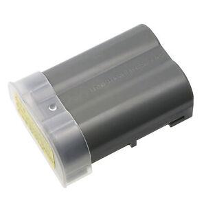 New Nikon EN-EL15A Battery For Nikon D850 D810 D7500 D7200 MB-D12 MH-25 EN-EL15