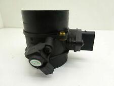 Mass MAF air flow sensor meter for Mercedes 0281002535
