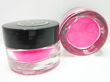 Janet NEON UV Glow Fluorescent Loose Eye Shadow Dust Powder Pigment Nail Art