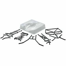 Roll Cage Flat Bed SCX10 Z-AX80046