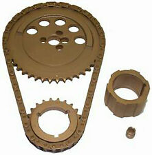 Cloyes 9-3158A Hex-A-Just Timing Chain