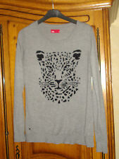 """Pull femme taille M """"Edc By Esprit"""""""