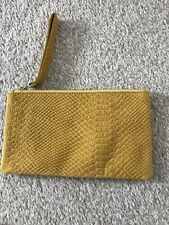 GORGEOUS OASIS GOING OUT PURSE/BAG BRAND NEW