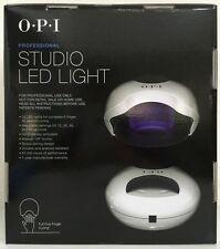 Opi studio led light professional led lamp