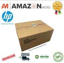 Genuine HP 798943-001 800376-001 Genuine Heatsink for XL170R Gen9; XL190R Gen9