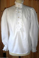 Laura Ashley Victorian/Edwardian Vintage Clothing for Women