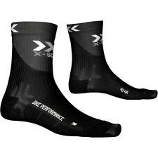 X-Socks Socken BIKE PERFORMANCE schwarz 42/44