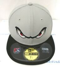 Lake Elsinore Storm Eye Men's New Era 59FIFTY Fitted 7 1/2 Cap Hat