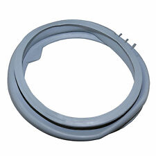 Washing Machine Door Seal Gasket for Hotpoint Indesit