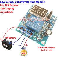 TRUUA 1PCS Moto Batteria Lsolator Interruttore Laterale della Batteria Maestro Disconnect Lsolator Cut off Power Switch