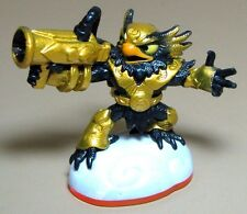 * Legendary Jet Vac Skylanders Giants Imaginators Wii U PS3 PS4 Xbox 360 One  👾