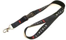 Lanyard  / key chain for LINCOLN Navigator Continental MKZ MKC MKX MKT