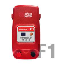 FishingJoy Lithium Electric Reel Battery SMART F1 13,400mAh Self-Waterproof New