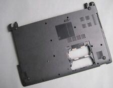 NEW Bottom Case Cover For Acer Aspire V5 V5-471P V5-431P Touch-Screen
