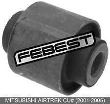 Bushing, Rear Trailing Arm For Mitsubishi Airtrek Cu# (2001-2005)