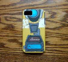 Borderlands ClapTrap iPhone 4 & 4S Case - Official Promo CL4P-TP iPhone Cover
