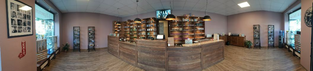 TastE-smoke-Shop