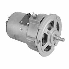 Air Cooled VW Engine 12volt Alternator, New 51amp New