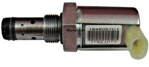 NEW - FORD Diesel IPR Valve 03-10 6.0L 4.5L Injection Pressure Regulator CM5126