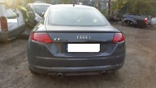 AUDI TT 8S MK3 2.0 TFSI BREAKING FOR PARTS & SPARES - O/S/F RIGHT CALIPER