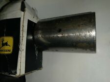 New Genuine John Deere U45805 Bushing 405 555a 644b 450b 444d 555b 644c 544 450
