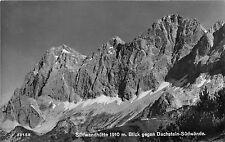 B48067 Dachstein Sudwandhutte    austria