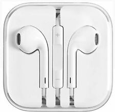 Apple MB770G White In-Ear Only Headsets