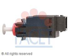 Brake Light Switch-Base Facet 7.1058