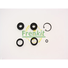 Reparatursatz Hauptbremszylinder - Frenkit 123027