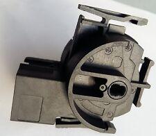 Zündschalter Startschalter Schalter Opel Corsa C D Meriva Combo Tigra 0914861