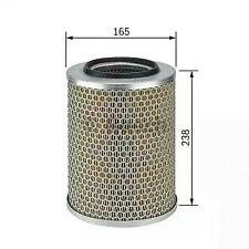 Air Filter BOSCH 1 457 429 944